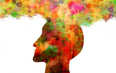 How well are you managing your Emotional Intelligence right now, and how are you trying to improve it?